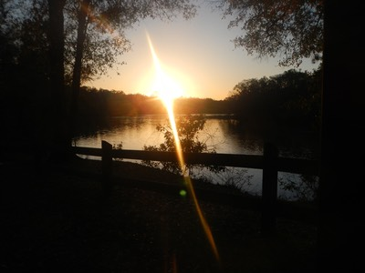 Ochlockonee River 3/20/13 - 24