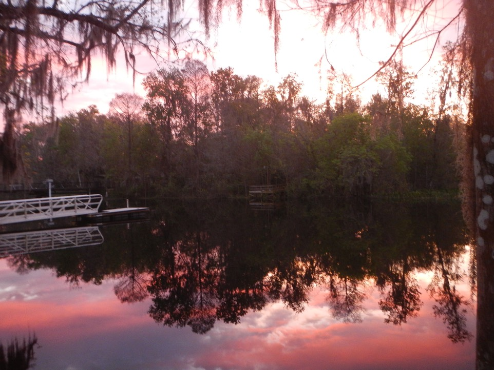 Withlacoochee 2/16 - 01