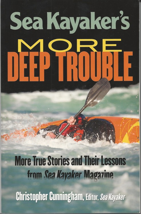 More Deep Trouble