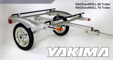Rack n Roll - Version 2