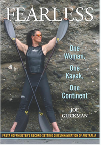 Screen shot 2012-09-05 at 8.48.13 PM